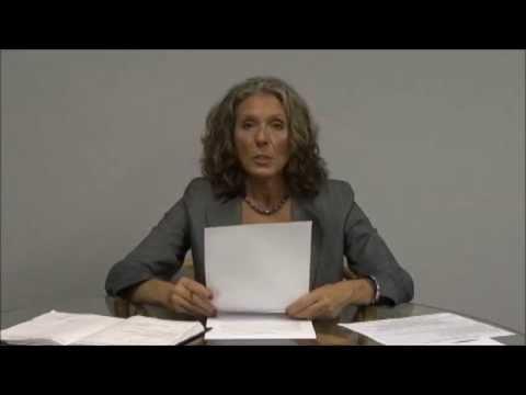 Pam Spaulding: July 2012