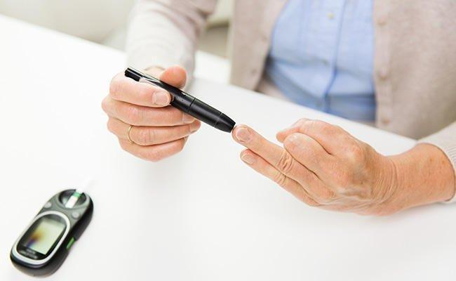 What Are The Four Different Types Of Diabetes?