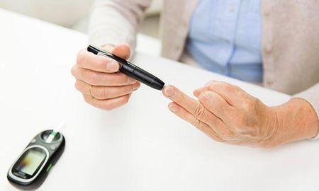 Is Diabetes And Hypoglycemia The Same Thing
