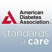 Diabetes Treatment Guidelines 2016