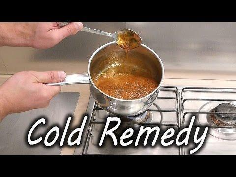 Home Remedies For Cough For Diabetic Patient