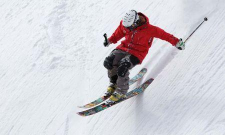 Skiing And Diabetes – Tips for Skiing and Snowboarding with Diabetes