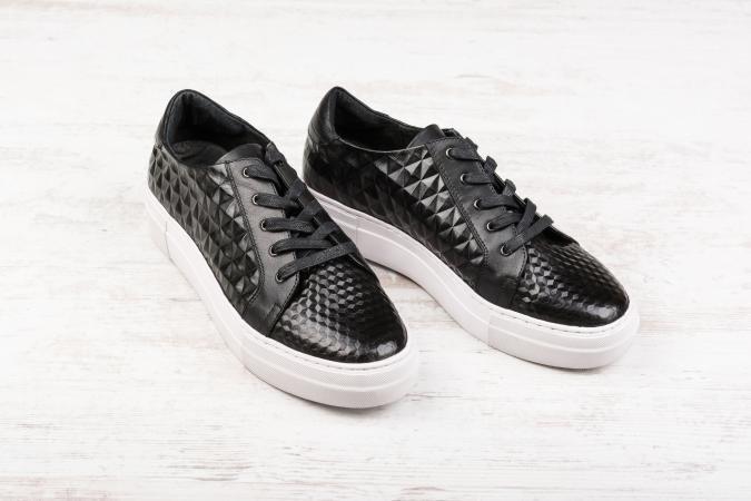 Fashionable Diabetic Shoes