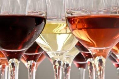 What Kind Of Wine Is Best For Diabetics?
