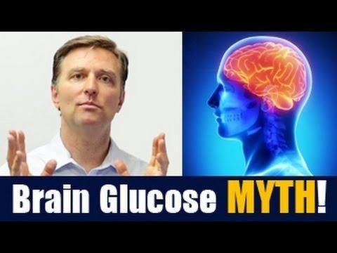 Conversion Of Excess Glucose To Fat Is Called