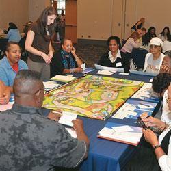 American Diabetes Association Atlanta