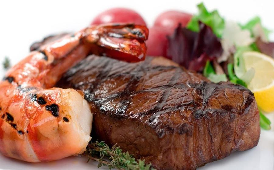 How Much Protein Should I Consume On A Ketogenic Diet?