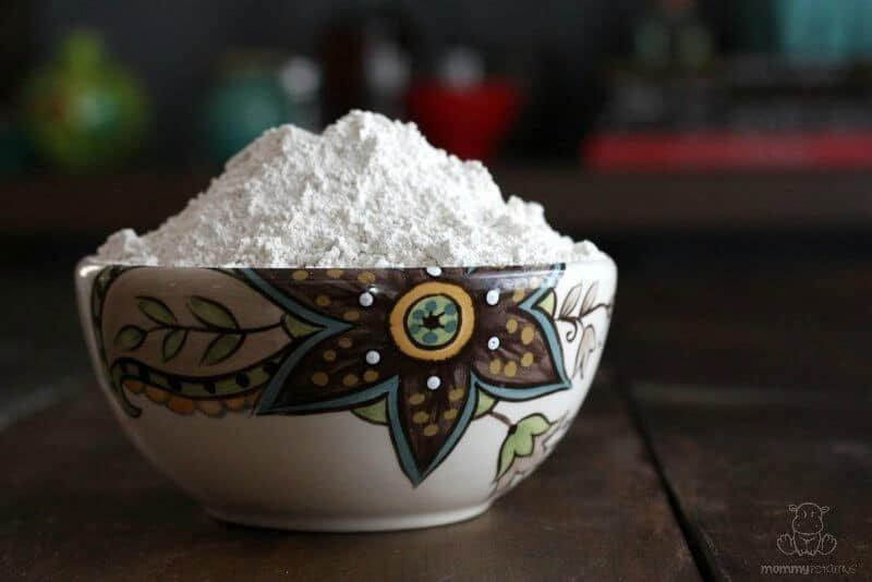 18 Uses For Food Grade Diatomaceous Earth