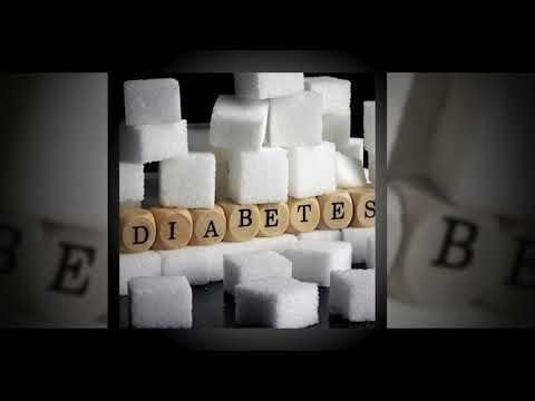 Can Your Body Reject Insulin If Badly Controlled?