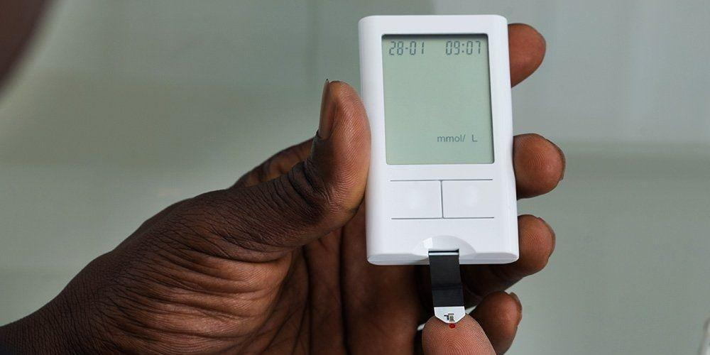 Can Losing Weight Reverse Diabetes?