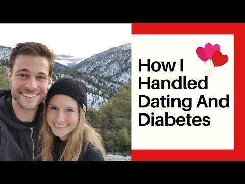 My Boyfriend Has Diabetes What Do I Need To Know