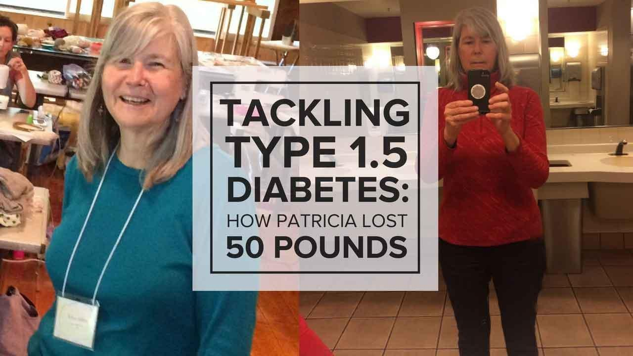 Can Type 1.5 Diabetes Be Reversed