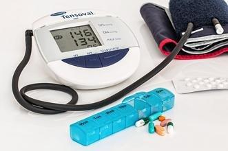 Signs And Symptoms Of High Blood Sugar