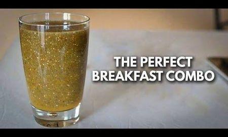 Blood Sugar 134 Before Breakfast