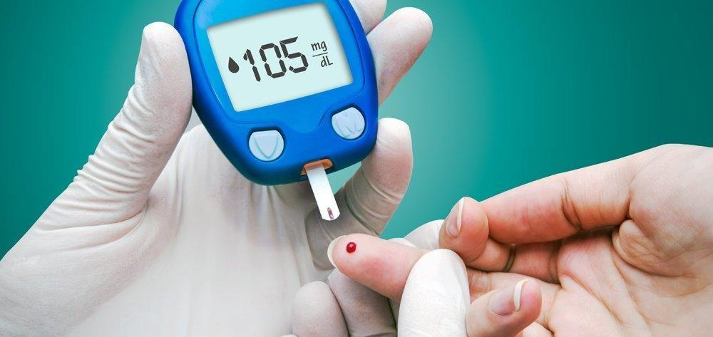 Managing Glucose Levels In Hospital Patients