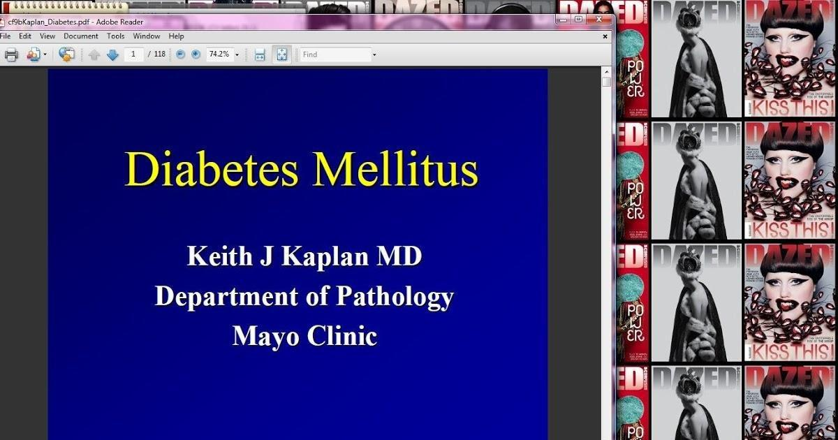 30 Day Diabetes Cure Book Pdf : Advanced Treatment Trends For Diabetes ~ Hollow Book