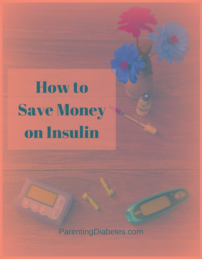 Humalog Insulin Vial Coupons
