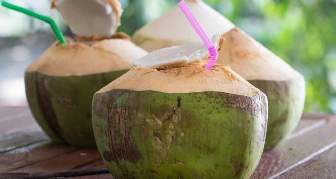 Can Diabetics Drink Coconut Water?