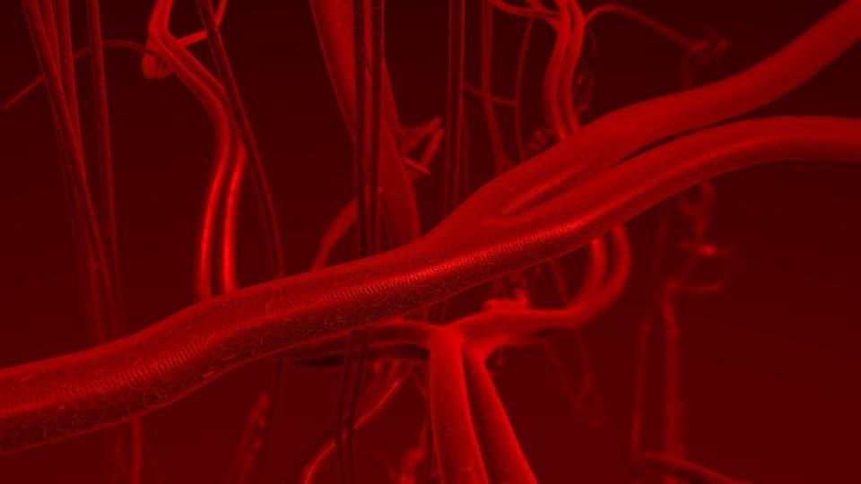 Diabetes And Peripheral Artery Disease: Know The Connection