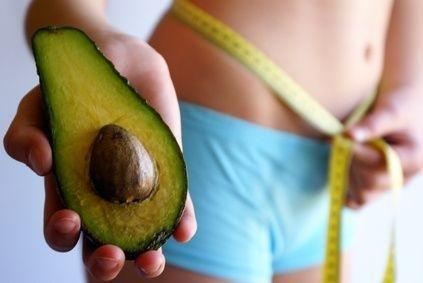 What Are Healthy Fats For Ketosis