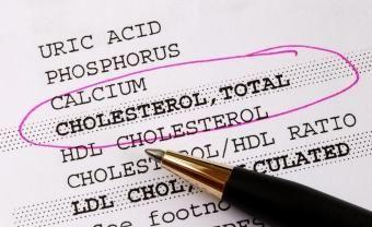 Statins And Diabetes Type 1