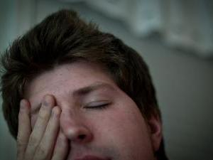 What Causes Blood Sugar To Rise While Sleeping?