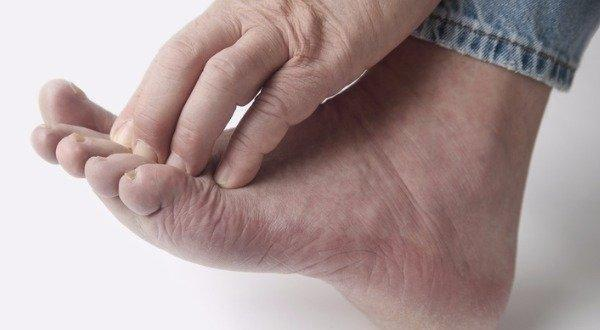 Can Diabetic Neuropathy Be Reversed
