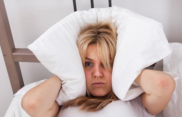 Metformin Sleep