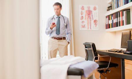 American Diabetes Associations Twitter fiasco: Does it matter to patients?