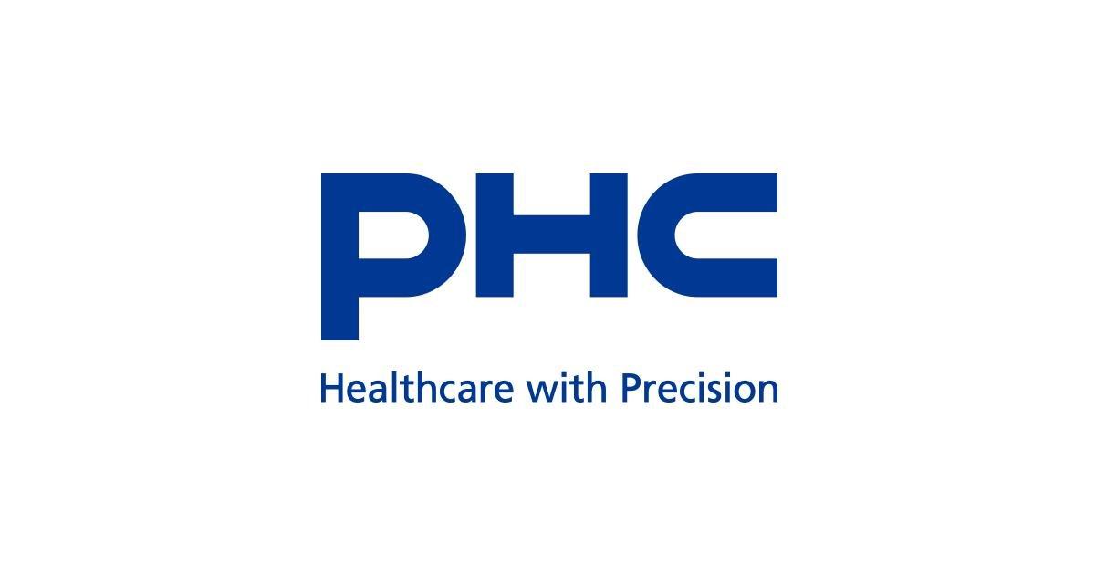 Ascensia | Phc Corporation
