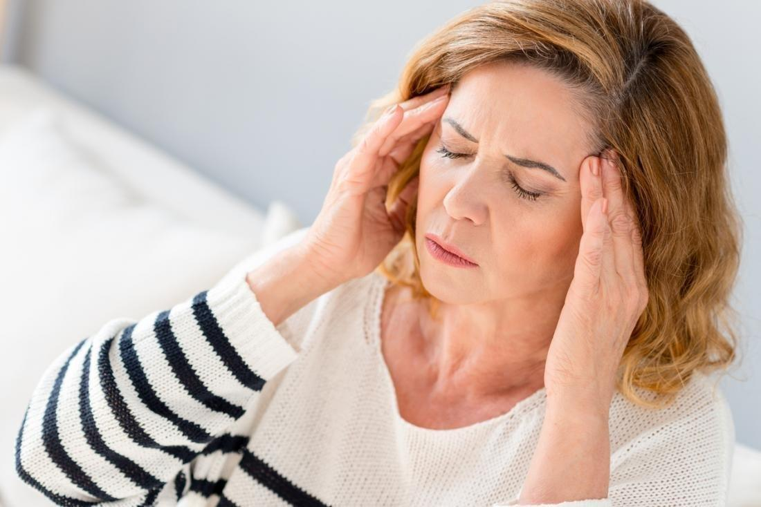 Why Does Diabetes Cause Headaches?