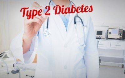 What Is The Most Common Trigger For Type 2 Diabetes?