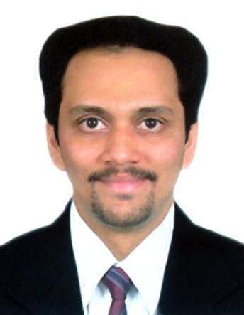 Homeo Clinic For Thyroid Trichology Hair Diabetes Infertility Asthma Piles Psoriasis Sinusitis Alopecia Migraine . Dr.josy Joy :- Homeo Clinic | Online Homeo Consultation | Hair Clinic | Hair Clinic Bangalore