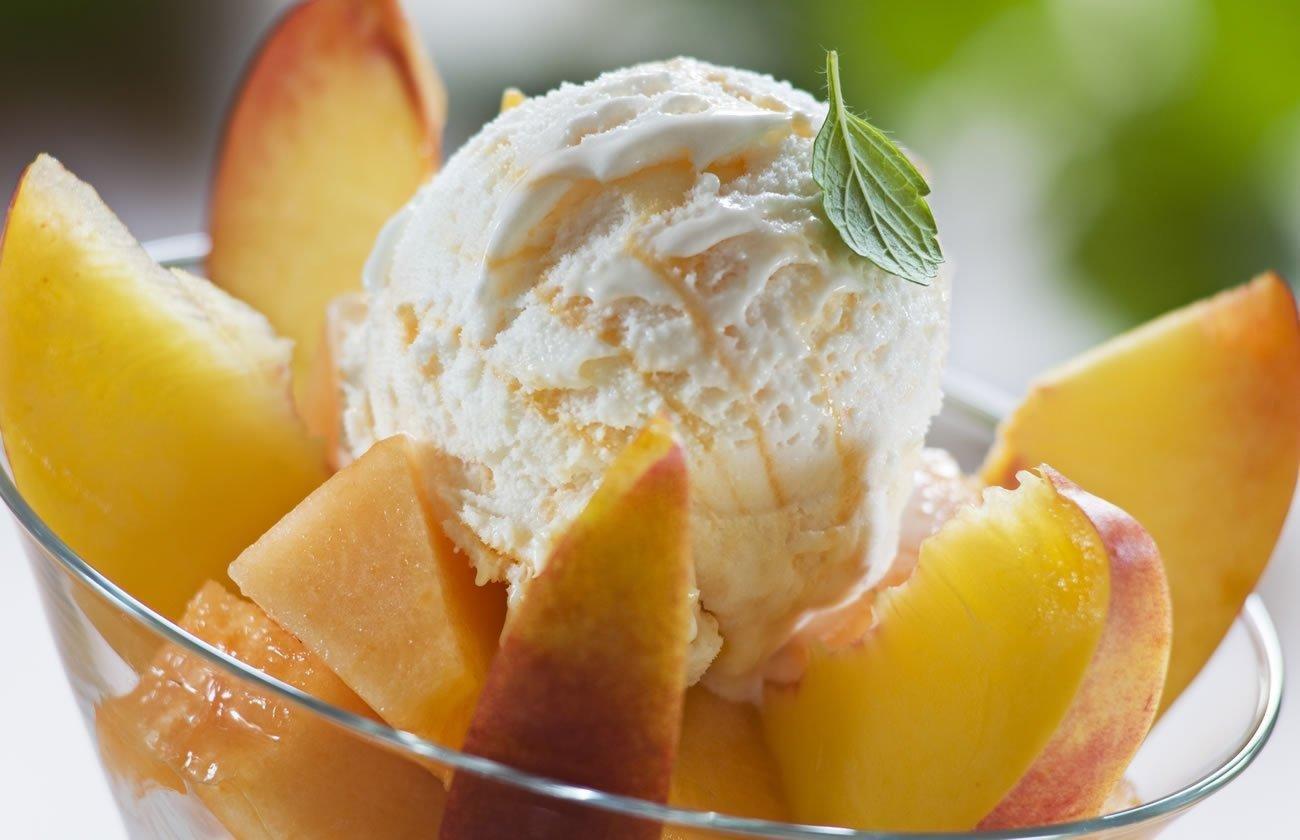 Best Ice Creams For Diabetics