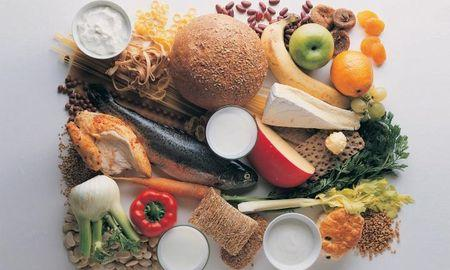 What Not To Eat When You Are Prediabetic?