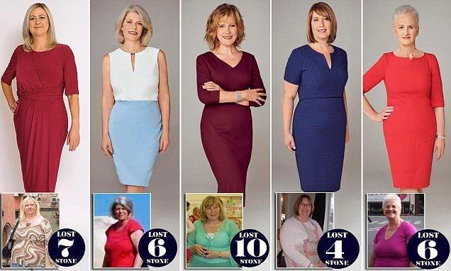 Amazing Stories Of Women Who Beat Diabeteswith A Revolutionary Diet   Daily Mail Online