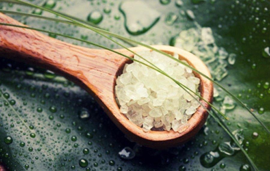 9 Wonderful Uses Of Epsom Salts
