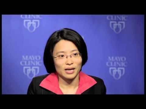 Is Type 2 Diabetes Reversible Mayo Clinic