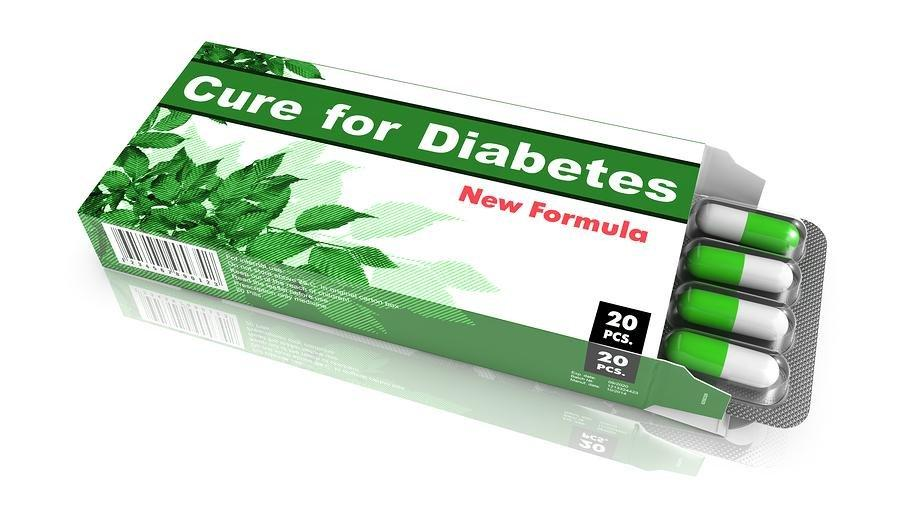 Is Diabetes Curable Permanently