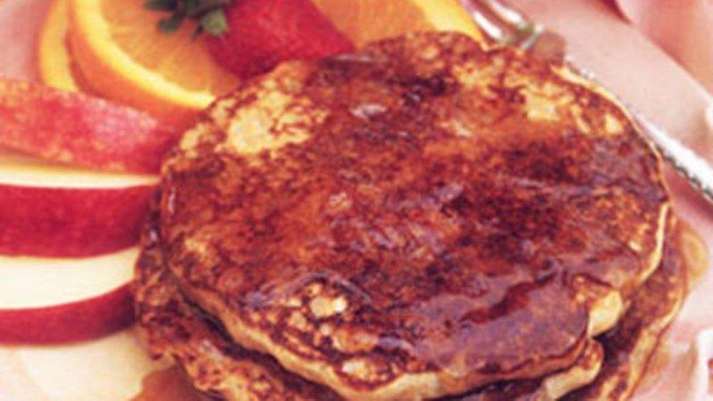 20 Tasty Diabetic-friendly Recipes