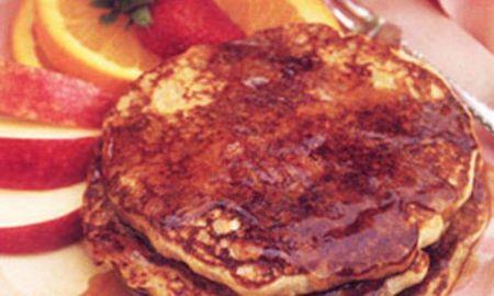 Diabetic Breakfast Recipes Easy