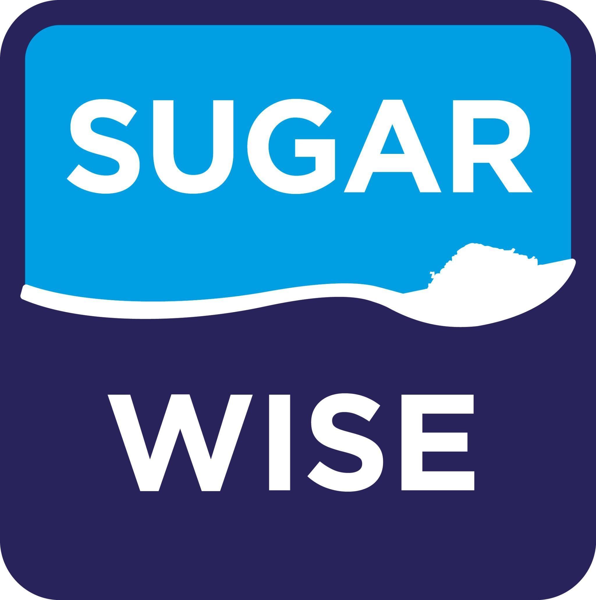 Tesco Develops Sugar Certification Logo To The Delight Of Cambridge Mum