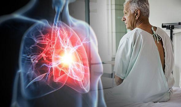 Why Don T Diabetics Feel Heart Attacks