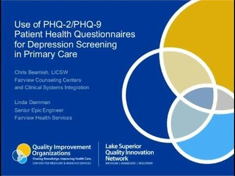 Development Of New Questionnaires - Cathy.e.lloyd