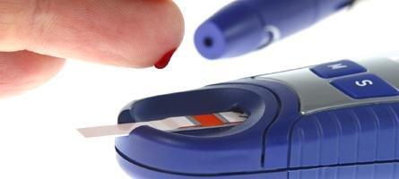 Diabetes And Work Restrictions