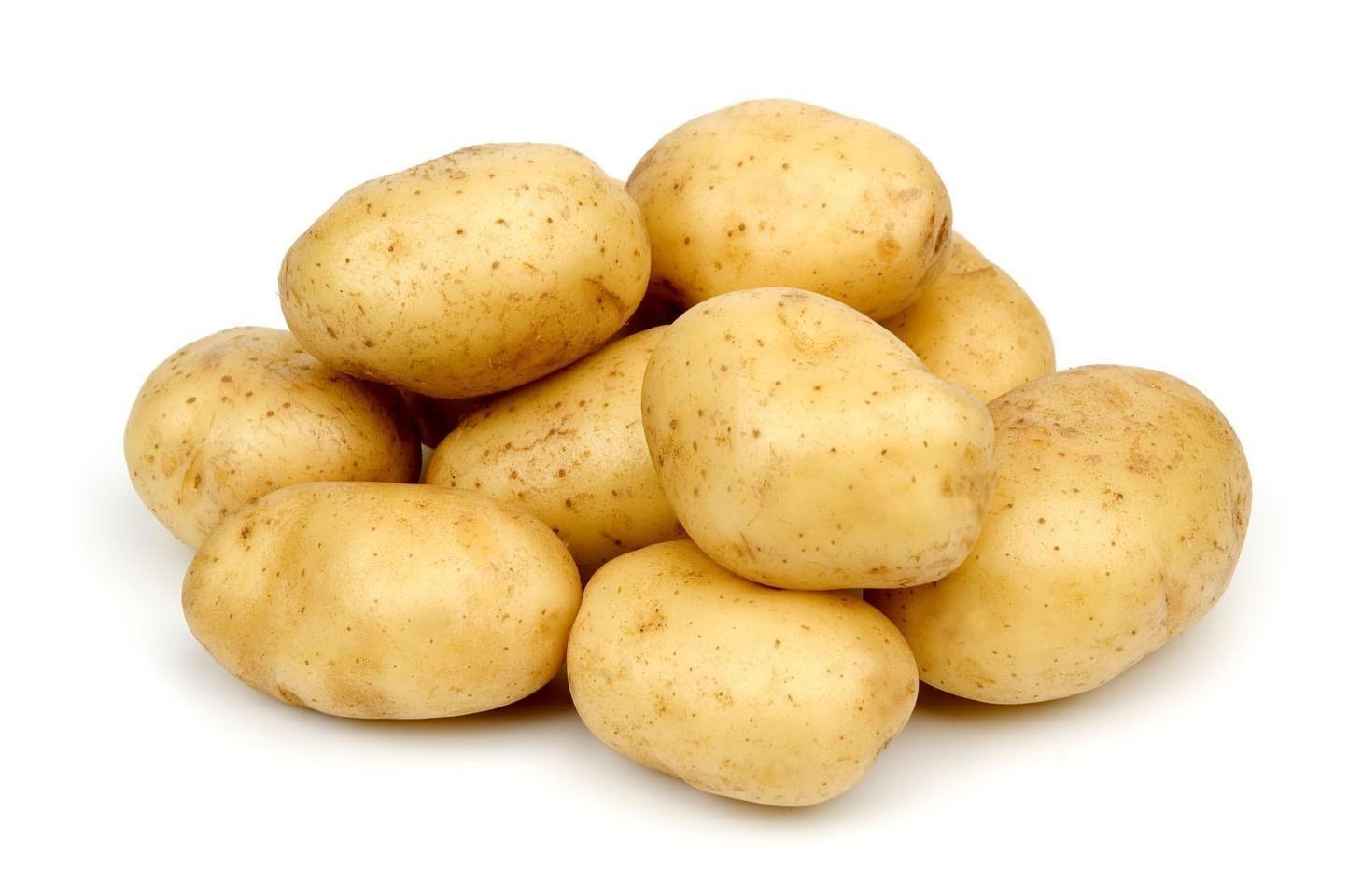 Can Diabetics Eat Boiled Potatoes
