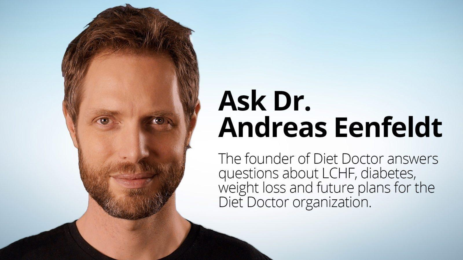 Q&a: Salt Intake, Weight-loss Plateaus And How Much Protein Should You Eat?