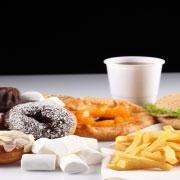 Diabetes En Nios Y Jvenes: Consecuencia De Un Estilo De Vida