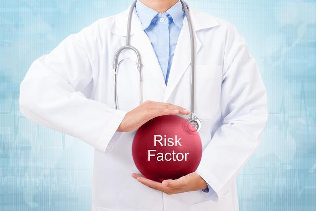 Risk Factors For Diabetes Updated For 2017