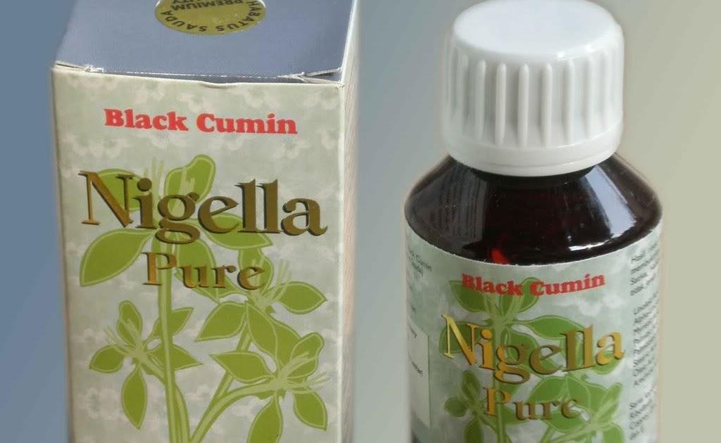 Black Seed Oil Dosage For Diabetes